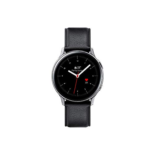Photo de samsung-montre-galaxy-watch-active-2