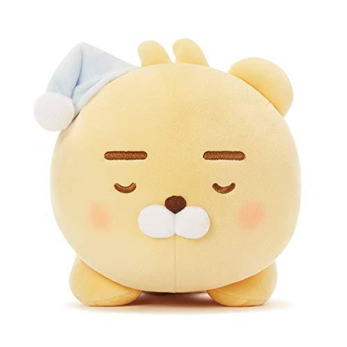 KAKAO FRIENDS Official- Sweet Dream Baby Pillow (Ryan)