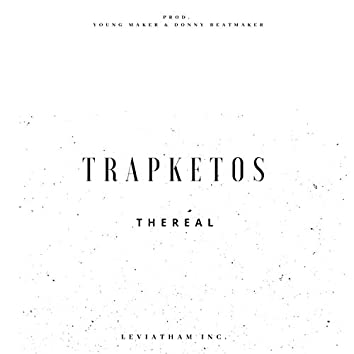 Trapketos