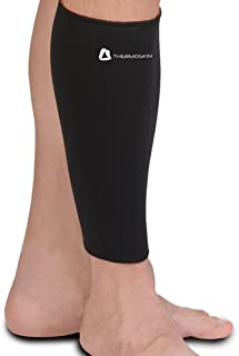 Thermoskin Calf/Shin Support Sleeve