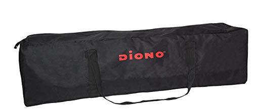 Diono Bolsa de transporte para carrito de bebé.