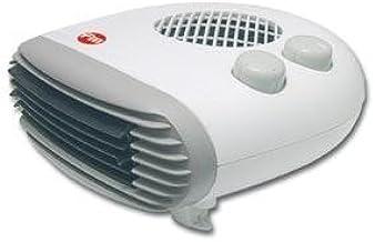FM Mallorca - Calefactor: Amazon.es: Hogar