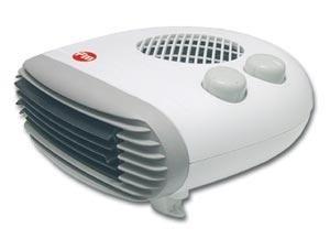 FM Mallorca - Calefactor