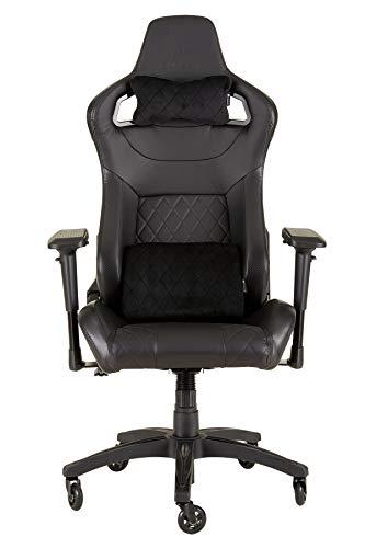 CORSAIR WW T1 Gaming Chair Racing Design,...