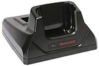 Honeywell 6000-HB-2 estación Dock para móvil PDA Negro - Estaciones Dock para móviles (PDA, Dolphin 6000, Negro)