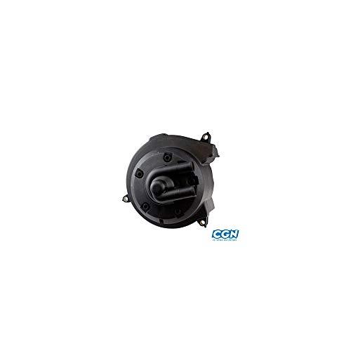 Motodak Wasserpumpe für Scooter Teknix Adapt. Ludix Blaster/Speedfight 3 und 4 LC (OEM 777258