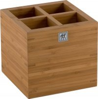 Zwilling 378801010 Tool box, groß