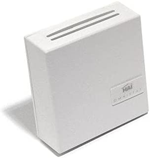 HAI 31A00-7 Temperature Sensor