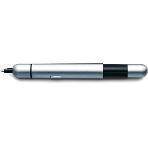 Lamy Kugelschreiber M287 chrom pico