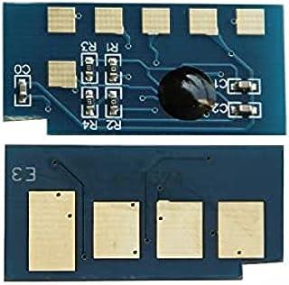 Xerox Toner Chip 3250