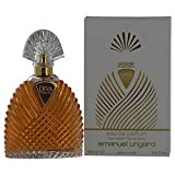 Diva Pepite par Ungaro Eau de parfum en flacon vaporisateur 96,4gram (édition limitée)