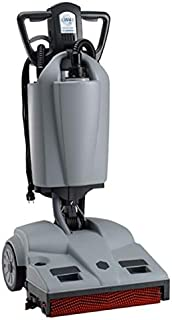 Lindhaus LW46 Electric Corded Commercial Floor Scrubber, 1 Each