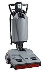 Lindhaus Electric Corded Commercial Floor Scrubber