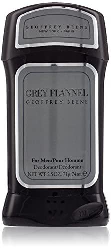 GEOFFREY BEENE GREY FLANNEL DEO STICK 71 GR
