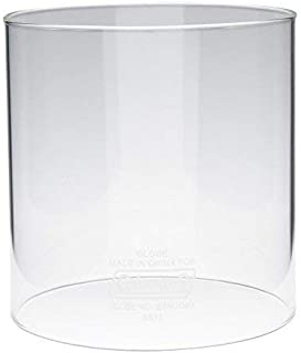 Best coleman 288 lantern globe Reviews