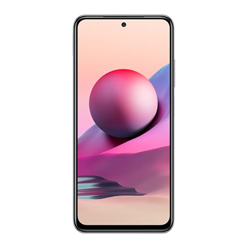one plus 7 pro telcel fabricante Xiaomi