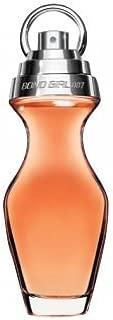 Best avon 007 bond girl perfume Reviews