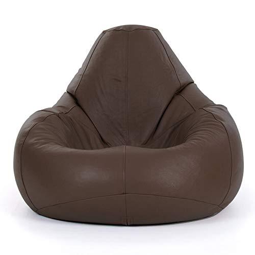 Bean Bag Chair Sofa Luxury Premium Quality Genuine...