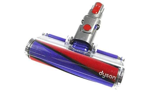 Dyson Bürste Soft Roller für Teile Staubsauger Reiniger kleine Electromenager