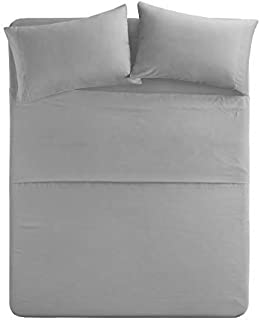 Best sonoma life style pillows Reviews