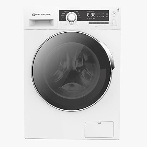 lavadora balay 9kg 1400 Marca Eas Electric