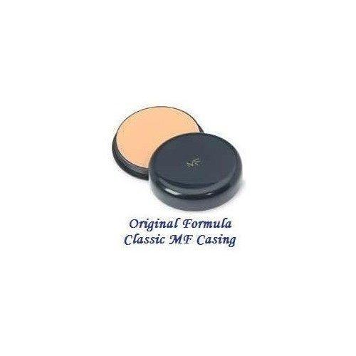 Max Factor Pan-cake Water-activated Makeup Original Formula and Case 1.7oz Cream Beige #113