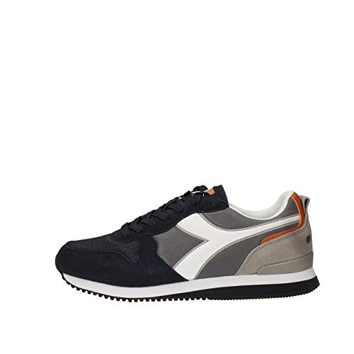 Diadora - Sneakers Olympia para Hombre ES 43