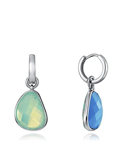 Pendientes Viceroy Jewels 15108E000-38 Cristal
