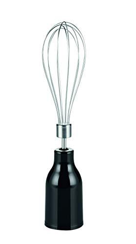 Moulinex-Infiny-Force-Ultimate-Cocktail-DD87KD10-Stabmixer-mit-Zubehr-1000-W-800-ml-Edelstahl-25-Geschwindigkeiten-silberfarben