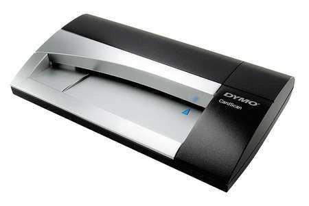 Buy CardScan Personal V9