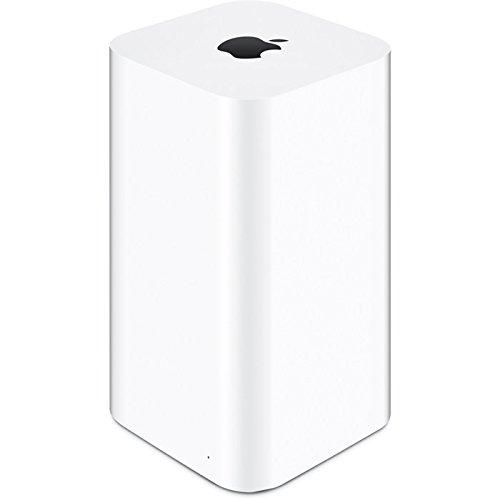 Apple Time Capsule 2 TB, ME177LL/A
