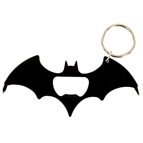 DC Comics Batman Multi-tool