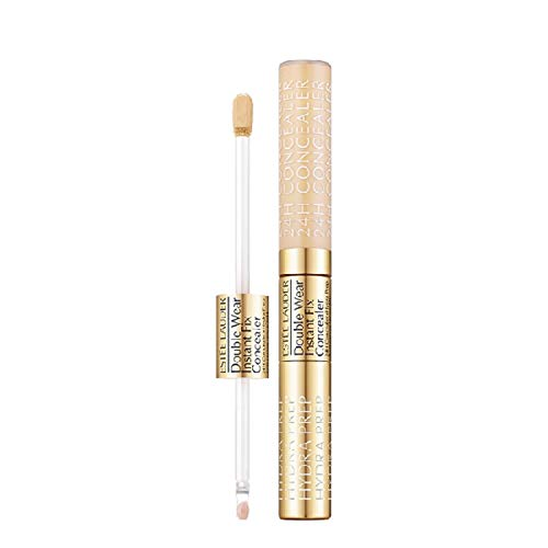 Estée Lauder Double Wear Instant Fix Concealer, 1C Light, 12 ml
