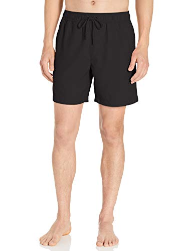 Amazon Essentials Men's 7