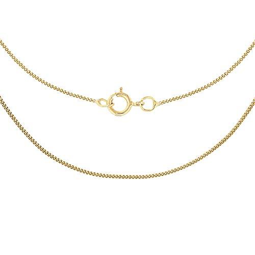 Carissima Gold -   Damen 0.6mm