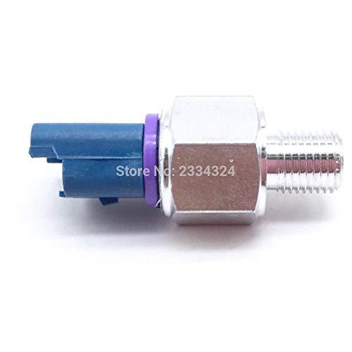 LYJUN Interruptor de Encendido presión de la dirección del Sensor for Citroen Berlingo C4 Picasso Xsara XM Peugeot 206 307 306 406 206 CC Socio 4015.09