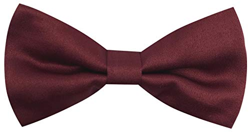 CD Kids Bow Tie | Toddlers Adjustable Bowtie | Accessories...