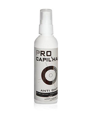 Veana Claude Campana Loción Cabello Procapil, 1er Pack (1 x 100 ml)