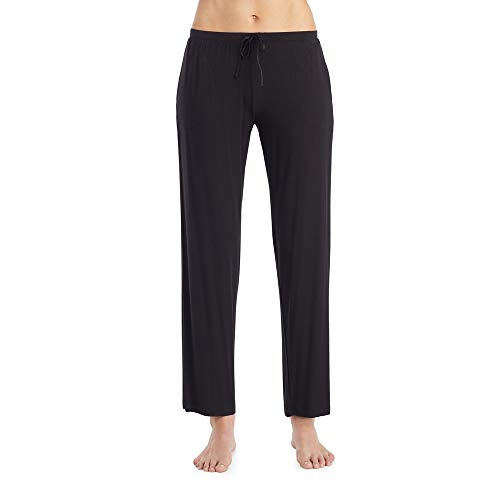 DKNY Core Essentials Schlafpants Damen