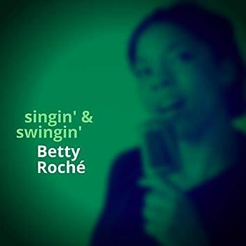 Singin' & Swingin'
