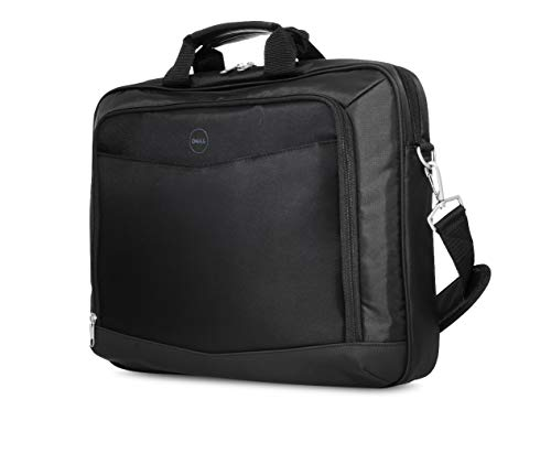 DELL 460-11738 Brief Case for 16-Inch Laptop