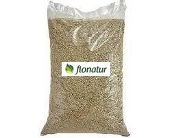 flonatur Vermiculita, Saco de vermiculita (100L)