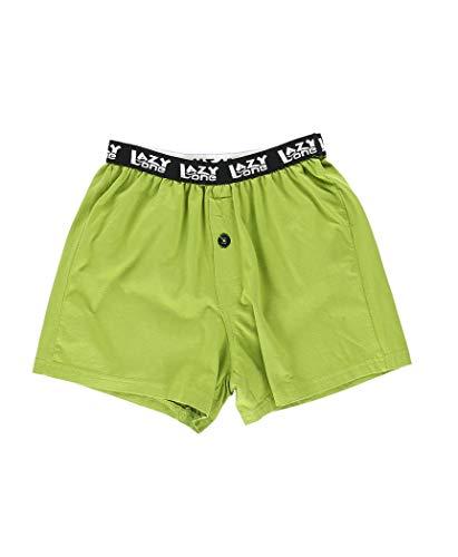 Boys' Novelty Shorts
