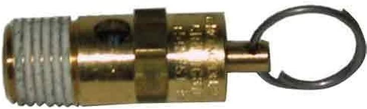 Powermate Vx 136-0077RP Pressure Relief Valve
