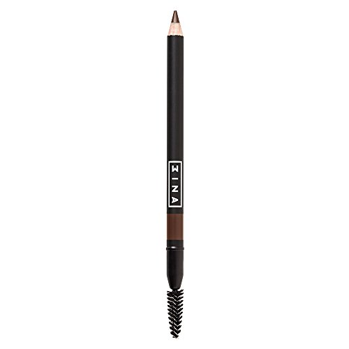 3INA Maquillage The Eyebrow Pencil 102 - 1.2 g