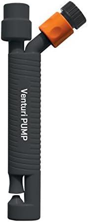 store V-Pump 060400 Multipurpose Submersible Pump Water Ranking TOP10 2-Inch 10-1