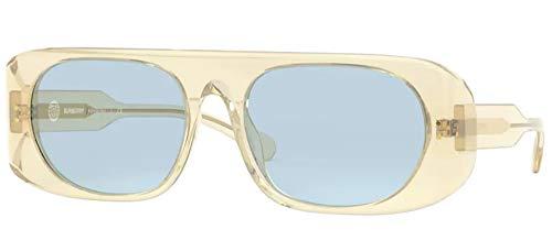 Burberry Mujer gafas de sol BE4322, 387980, 61