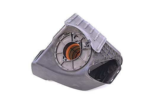 A6 4G C7 2.0 TDI 2013 RHD filtro de aire caja de la vivienda 4G0133838L 12108422