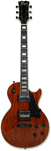 Top 10 Best spalted maple guitar