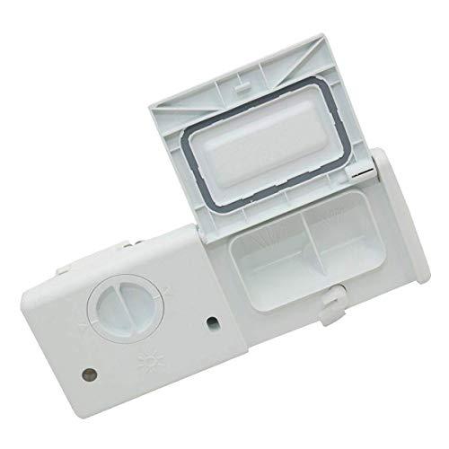 Caja de productos (302860-15911) Lavavajillas C00104789, 482000028400 Ariston HoTPOINT HOTPOINT